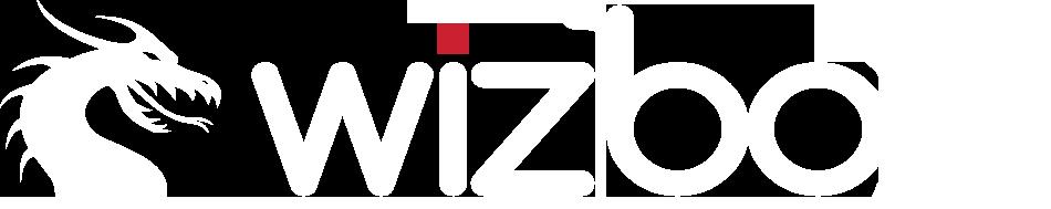 Wizbox.gr